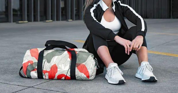 Custom Printify Other Bags