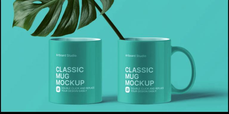 Product Mockup Generator Websites