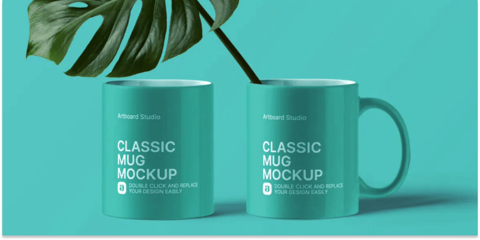 15 best product mockup generator websites | Placeit alternatives