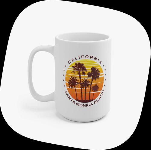 Custom Mugs Ceramic Custom Mug