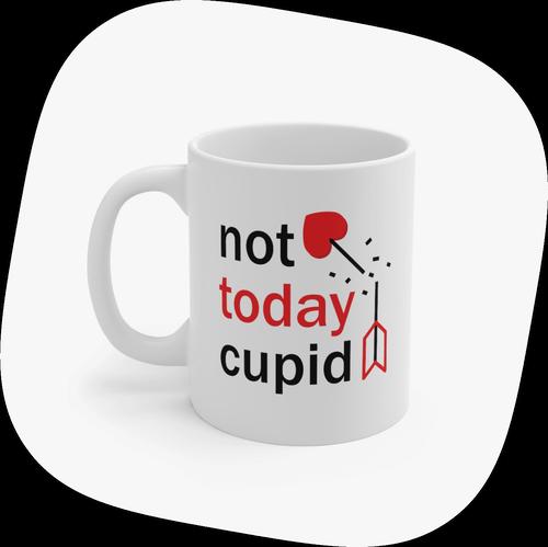Custom Mugs Classic Coffee Mug