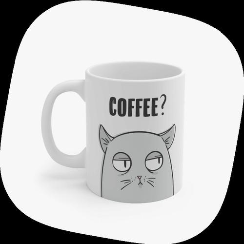 Custom Mugs Classic Mug
