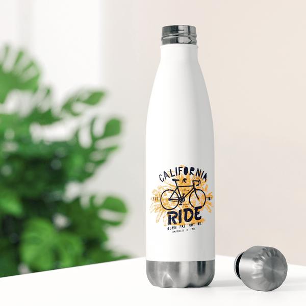Custom Printed Water Bottles Your Bottle