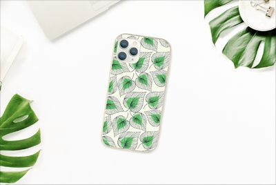 Custom Products Custom Phone Cases Printify