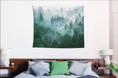 Custom Products Custom Tapestry