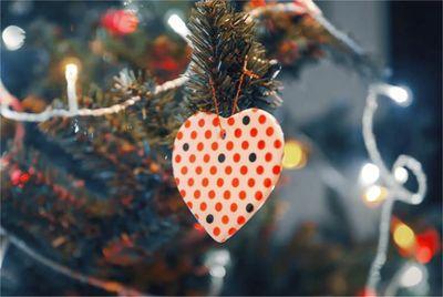 Personalized Christmas Ornaments Printify