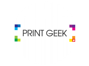 Printify Print On Demand Canada Print Geek
