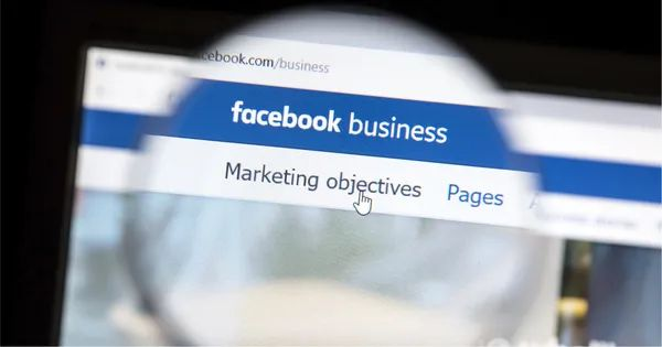 Printify and Facebook Ads Grow Your Business