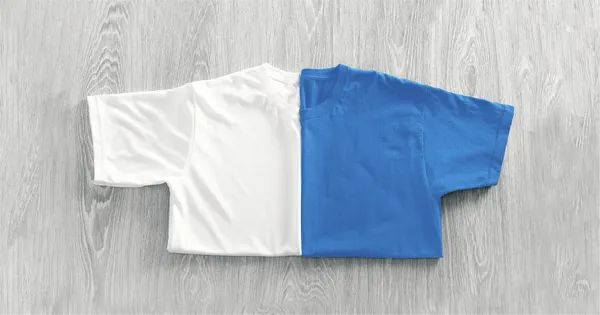 Printify and Facebook Ads T-shirts