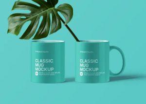 Produc Mockup Generator Artboard Studio