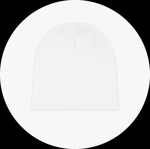 Custom Baby Hats Printify