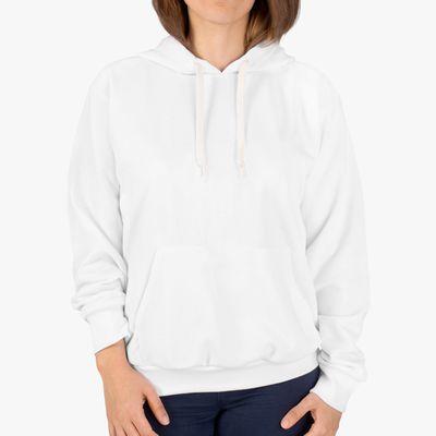 Custom Hoodies Australia AOP Unisex Pullover Hoodie