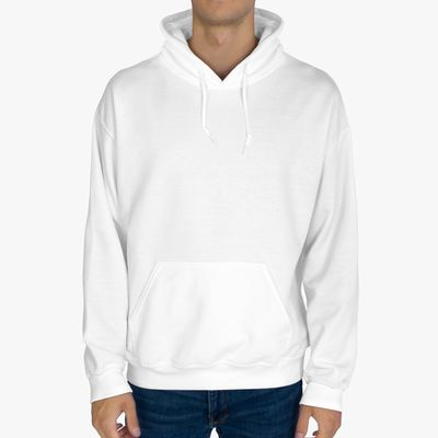 Custom Hoodies Australia Unisex Heavy Blend™ Hooded Sweatshirt