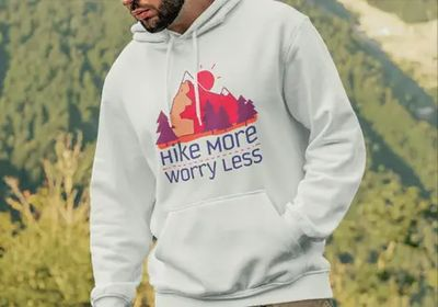 Custom Hoodies Mens Hoodies