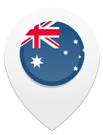 Custom Products Australia