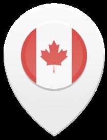 Custom Products Canada