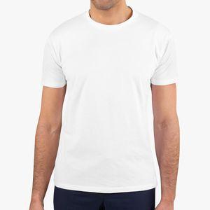 Make Your Own Shirt Men's Modern-fit Tee