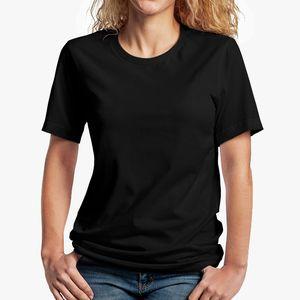 Make Your Own Shirt Unisex Jersey Short Sleeve Tee