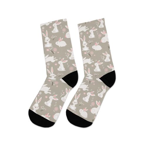Personalized Pet Products Socks Pet Design