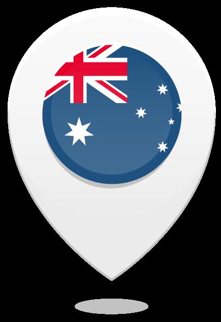 Print On Demand Australia Printify