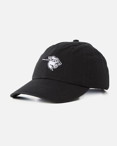 Top TikTokers Merch Hats