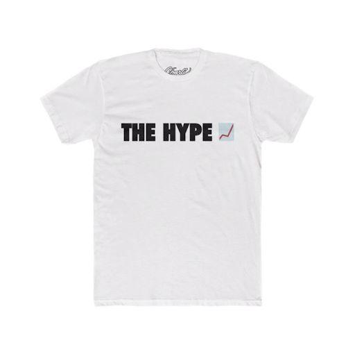 Top TikTokers Merch Shirt