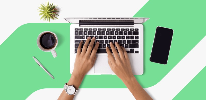 How to monetize a blog post for affiliate profits