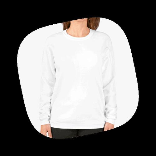 Custom Sweatshirts BC