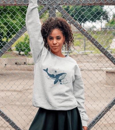 Custom Sweatshirts Get Started