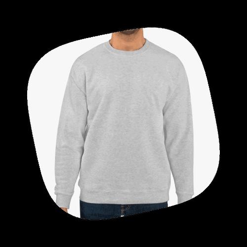 Custom Sweatshirts Lane Seven