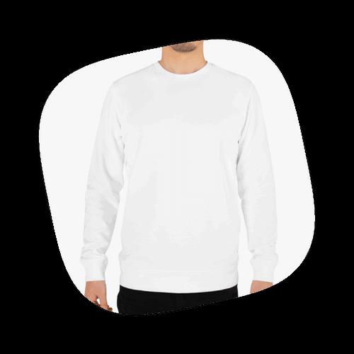 Custom Sweatshirts Stenley Stella