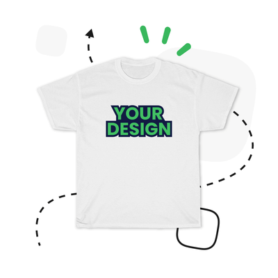 Free Merch Maker Capitalize On Your Passion
