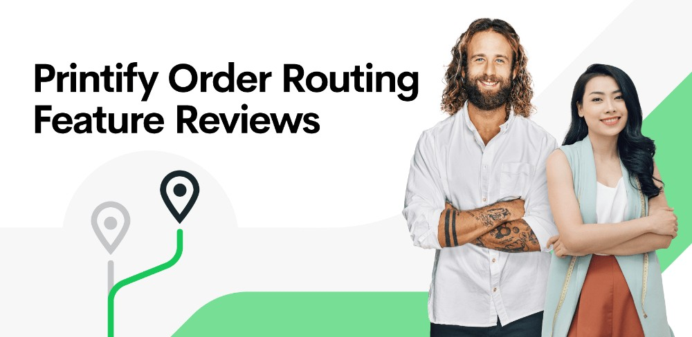 Should you enable the Order Routing Feature? – Here's what sellers have to say