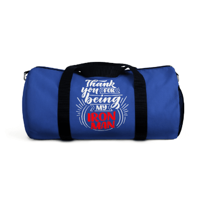 Personalized Father's Day Gift Ideas Bag