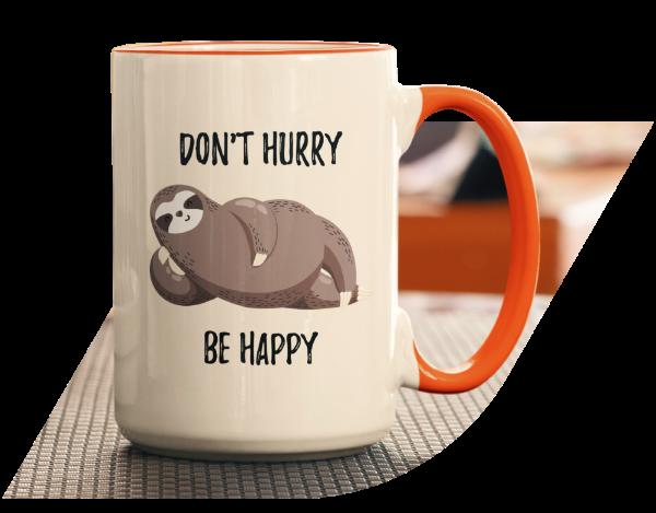 Custom Mugs Print On Demand