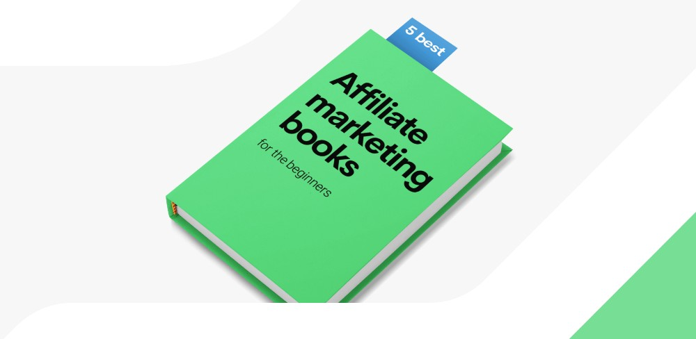 5 must-read books for beginner affiliate marketers in 2021