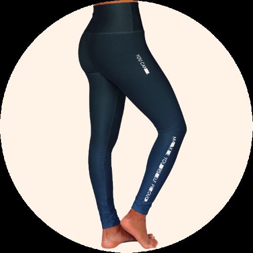 Custom Sportswear Leggings
