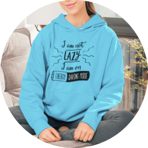 Hoodie personalized gifts for her