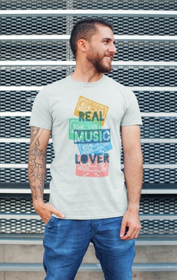 Make Your Own Shirt Design