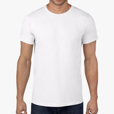Make Your Own Shirt Mens Lightweight Fashion Tee Bestseller