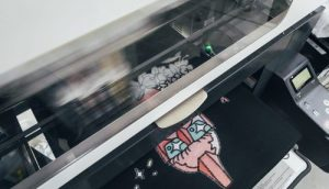 OPT On Demand Printing