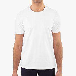 Organic Creator T-shirt Unisex
