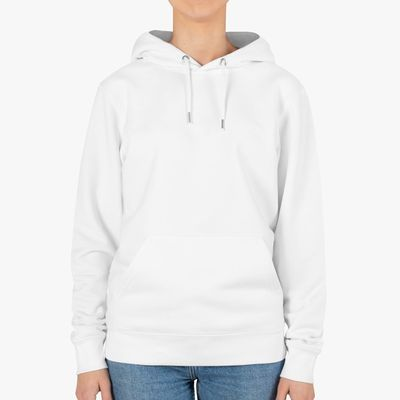 Personalized gift for her Cruiser Hoodie