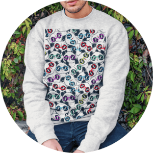 Personalized gifts for him Sweaters