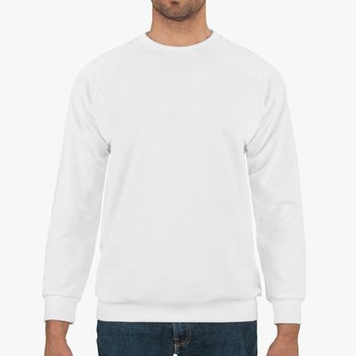 Personalized gifts for him all over print sweatshirt