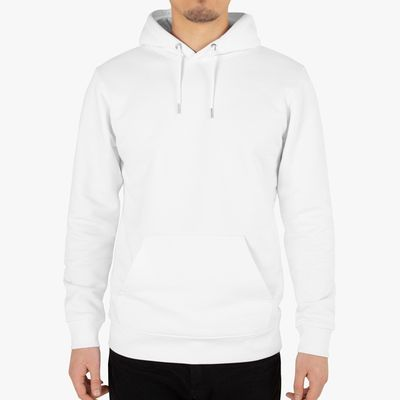 Personalized gifts for him cruiser hoodie