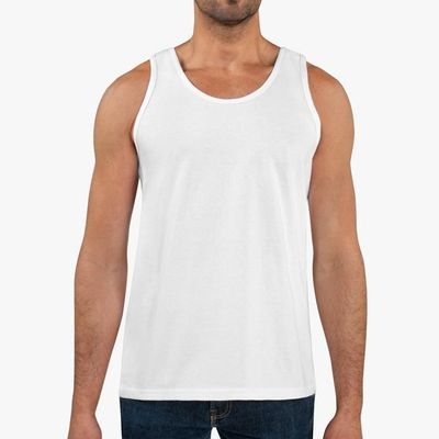 Personalized gifts for him softstyle tank top