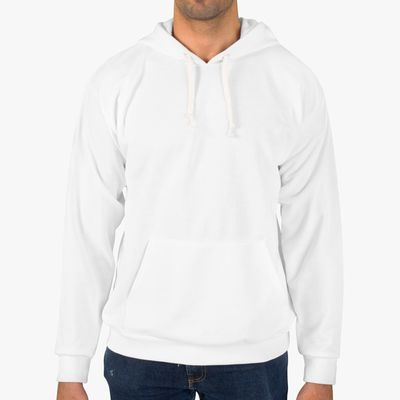 Personalized gifts for him unisex aop hoodie