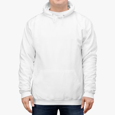 Personalized gifts him college hoodie