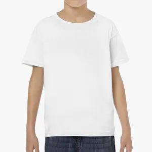 Print On Demand Printify Kids Clothing